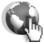http://www.edcom.hr/wp-content/uploads/2013/03/web_Ikona.png