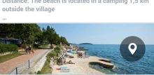 funtana-plaze